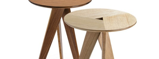 Daniel_Guest_Nehi_Table